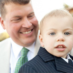 Ethan Lowe DDS dentists State College PA  and Son